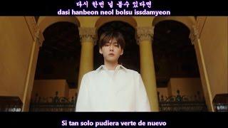 WINNER  FOOL MV Sub Español  Hangul  Rom HD