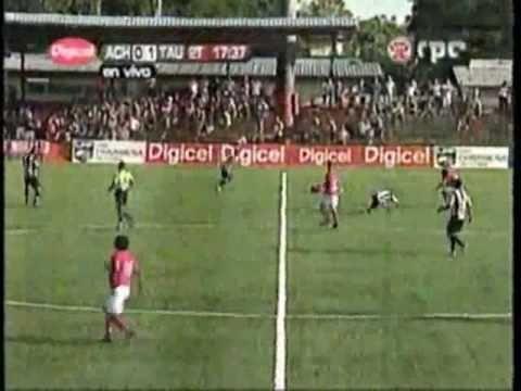 Abejas africanas terminan con partido de fútbol