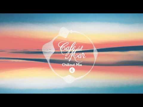 Café del Mar Chillout Mix 6 (2016)