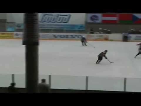 Спар-да 2015 Татарстан – С.Петербург Период 1