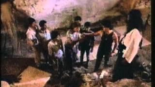 Nonton Ninja Kids (1986) Film Subtitle Indonesia Streaming Movie Download