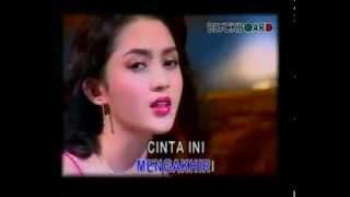 Download Lagu Aku Tak Biasa - Alda Mp3