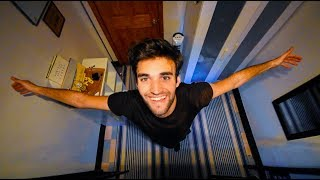 Nonton Living Cheap   Tiny Nyc Apartment Tour   600 Month   Film Subtitle Indonesia Streaming Movie Download