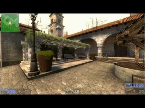 AA12 SLEDGEHAMMER - Credits : Whiskas (nerobotnik) - Compile, World models compile, Attachments, Scripting sounds, Buy menu images, Ripping model,sounds,textures... Youpala - An...