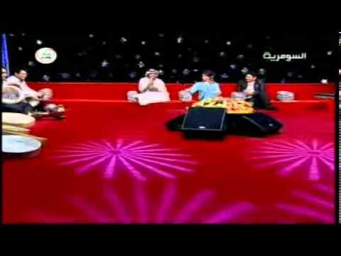 حسين البصري - هنا هنا يابوية