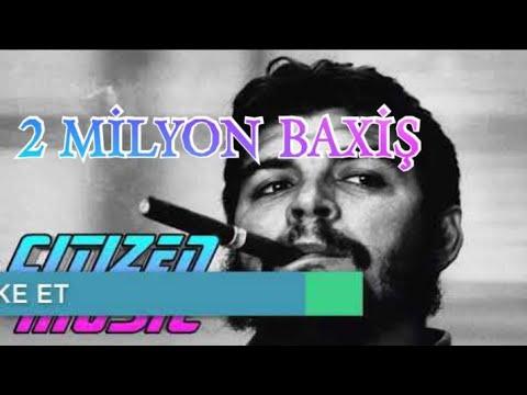Salam Ay Sair  Kayfa Aparan Meyxana 2018 Azeri🇦🇿 Bass Bossend (Kanala Abone Olun Tsk)