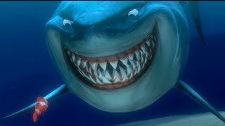 Finding Nemo (3D) - Trailer
