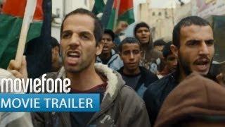 Nonton  Inch Allah  Trailer   Moviefone Film Subtitle Indonesia Streaming Movie Download