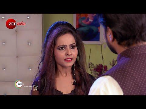 Video Sindura Bindu - ସିନ୍ଦୁର ବିନ୍ଦୁ   Best Scene   EP - 1130   Odia Serial   Sarthak TV download in MP3, 3GP, MP4, WEBM, AVI, FLV January 2017