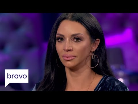 Vanderpump Rules: Lala's Man Was the Only Reason Rob Came Around?! (Season 6, Episode 22)   Bravo