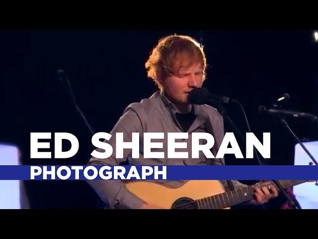 Ed-sheeran-photograph-capital