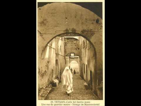 صور قديمة لمدينة تطوان - 02