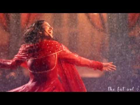 pakistani all star • kabhi khushi kabhie gham [musical interlude]