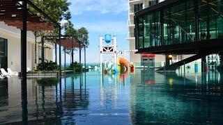 Malacca / Melaka Malaysia  City new picture : Swiss-Garden Hotel & Residences Malacca, Melaka, Malaysia, 5 stars hotel