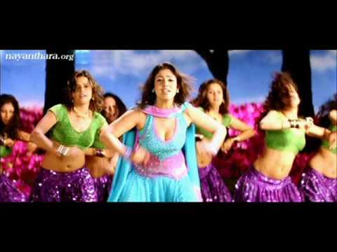 Video Sexy  Nayantara boobs photos download in MP3, 3GP, MP4, WEBM, AVI, FLV January 2017