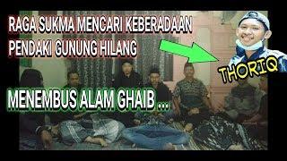 Video Live !! Raga Sukma Mencari Pendaki Yang HILANG ( Thoriq ) Di GUNUNG PIRAMID MP3, 3GP, MP4, WEBM, AVI, FLV Juli 2019