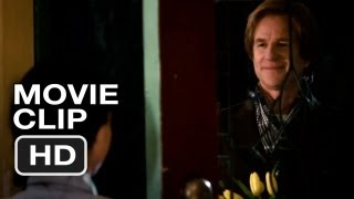 Nonton Girl In Progress Movie Clip   Boy Gynecologist  2012  Eva Mendes Movie Hd Film Subtitle Indonesia Streaming Movie Download