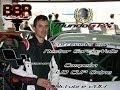 Néstor García campeón de la Clio Cup Online 2013 - Entrevista MundoGTes