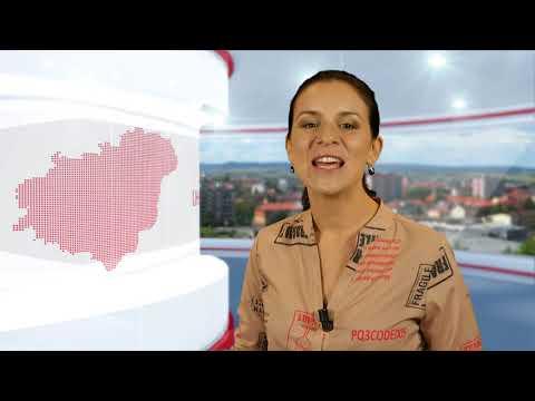 TVS: Uherské Hradiště 15. 9. 2018