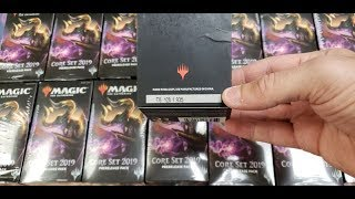 Video Magic Stores Re-Sealing ALL the Pre-Release Kits and Hosing Players MP3, 3GP, MP4, WEBM, AVI, FLV Maret 2019