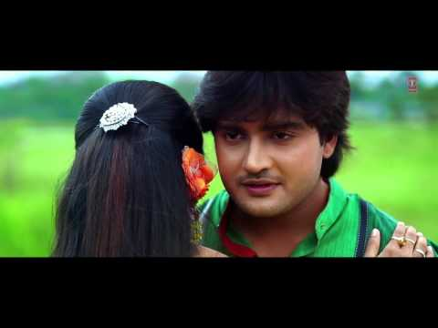 Video Mu Tate Ete Pauchi Bhala - Latest Oriya Film | Apna Haath Jagannath | Rudra, Upasana, Debu Bose download in MP3, 3GP, MP4, WEBM, AVI, FLV January 2017