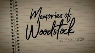 Video Woodstock 1969: What was original festival really like? MP3, 3GP, MP4, WEBM, AVI, FLV Agustus 2019