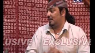 Video Former Crown Prince Paras Shah's Exclusive Interview with Sagarmatha TV Nepallevision2 MP3, 3GP, MP4, WEBM, AVI, FLV Juli 2018