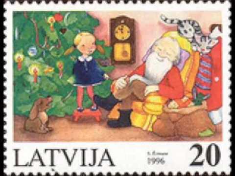 Imagens de feliz ano novo - Feliz Natal e Ano Novo.wmv
