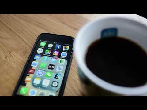 Funktionen von WhatsApp: Die acht wichtigsten Tipps ...