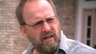 Brother Of Las Vegas Shooter Gives Troubling Second Interview