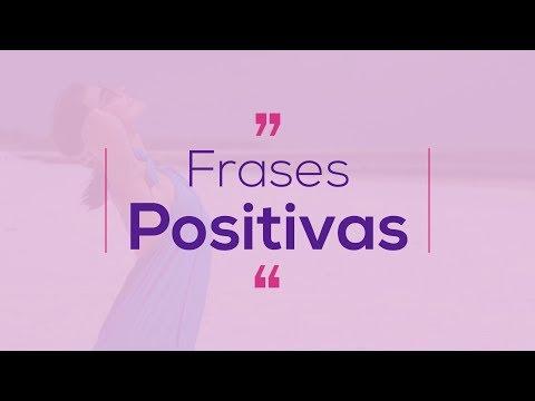 Frases de superação - Frases positivas para 2018 - Mensagem de positividade