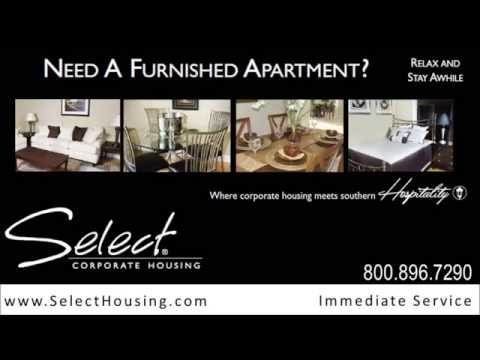 Furnished Apartments In Columbia SC Varia At Oakcrest Select - Furnished apartments in columbia sc