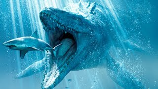 Video TOP 10 BIGGEST DINOSAURS Ever ! MP3, 3GP, MP4, WEBM, AVI, FLV Oktober 2018