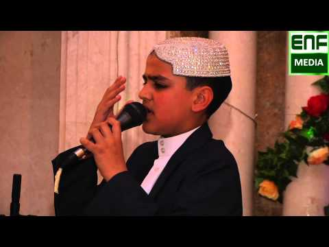 Video Lajpal Nabi Mere by Ismail Hussain at  Mehfil-e-naat 2015 Oslo Norway download in MP3, 3GP, MP4, WEBM, AVI, FLV January 2017