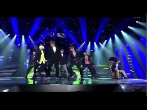 Watch 'Super Juniorシンドン「シュジュカンダ」42連発'
