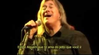 Tura India  city images : John Schlitt - There Is Someone - Live in Tura, India 2015 (Legendado)