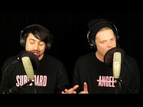 Superfruit - Beyonce lyrics