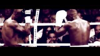 "Floyd ""Money"" Mayweather - 17 Years of Perfection HD"