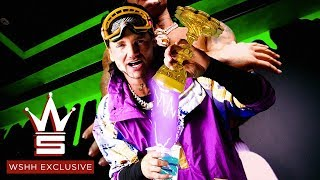 """RiFF RAFF - """"ARROGANT AMERiCAN FREESTYLE"""" feat. Dirt Nasty & Andy Milonakis (Official Music Video)"""
