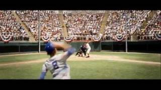 Nonton The Perfect Game   Official Trailer Film Subtitle Indonesia Streaming Movie Download