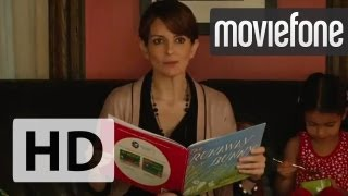 Nonton Tina Fey   Paul Rudd  Film Subtitle Indonesia Streaming Movie Download