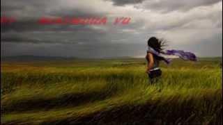 Hmong Music - Tos Kom Txog Hnub Ntawv