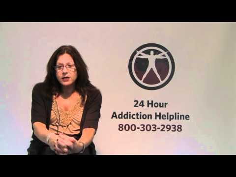 Jerri Moore-Halpern | Antidepressant Discontinuation Syndrome