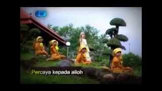 Ainun - Rukun Iman [Lagu Anak Islam Terbaru] Video