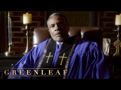 Greenleaf Season 2 Teaser
