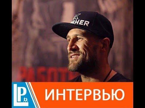 Сергей Ковалев: \