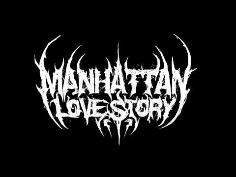 Manhattan Lovestory - Wings of Death (HD Quality)