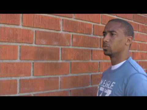 The Brick Wall and Maronzio Vance Uncut Part 1