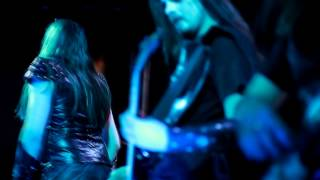 Video WELICORUSS on HellHammer Festival 2012
