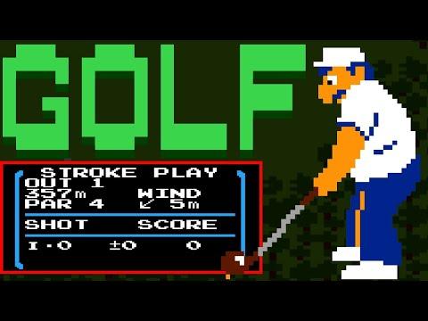 golf nesselwang attlesee